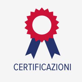 certificazioni inglese torino To Be English School
