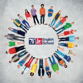 ToBe - English School
