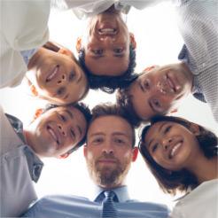 Tobe English School - Staff